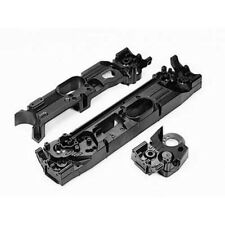 Tamiya 50735 A Parts Chassis Rc Tl01