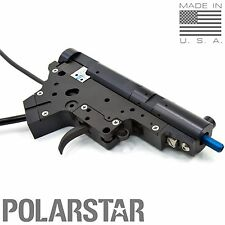 PolarStar Fusion Engine Ver 2 Efficient Regulator FE HPA Airsoft Conversion Kit