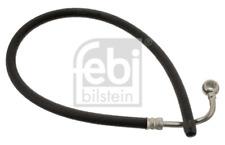 Hydraulikschlauch, Lenkung für Lenkung FEBI BILSTEIN 32519