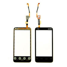 NEW HTC OEM Touch Screen Digitizer Lens Glass Repair Part - EVO SHIFT 4G Knight