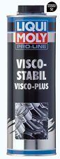 Reductor consumo aceite LIQUI MOLY 5196, tienda Primeraocasion