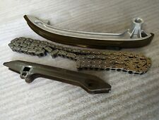 BMW M50 M50B20 M50B25 Timing chain KIT and timing chain tensioner k64performance