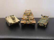 Deutsche Panzer 1:35