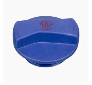 Coolant Cap for Porsche Cayenne Panamera 95510644720 replacement