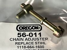 chain tensioner for Stihl 028 and 009 replaces 1118 664 1600