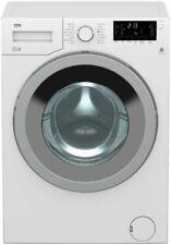 NEW Beko 7kg Front Load Washing Machine WMY7046LB2