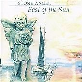 East of the Sun, Stone Angel CD | 5055066692220 | New