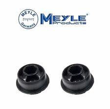 2 Front Lower Rear Volvo 960 S90 V90 Suspension Control Arm Bushing Meyle