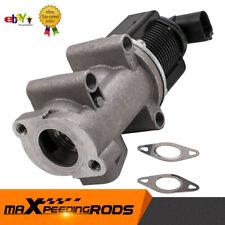 AGR Outlet EGR Valve For Fiat Doblo 01-10 1.9JTD 1.9D Multijet 55182482 46785766