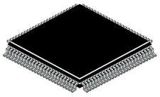 Cypress Semiconductor CY7C68013A-100AXC, USB Controller, 480Mbit/s, USB 1.1, USB