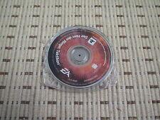 Der Herr Der Ringe Taktiken für Sony PSP