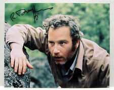 Richard Dreyfus/Roy Neary Close Encounters Autograph 8x10 Photo (Ebau-763)