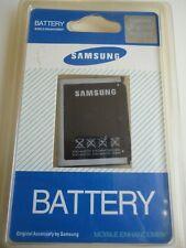 Samsung battery-ab653850cu-i7500-i8000-i9023-nexuss-i900 Omnia-etc. Original