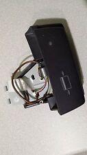"""Magnetic Swipe Card Reader Triple Track for 12"""" Aspen POS ATM-122"""