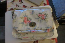 Cath Kidston White Bags & Handbags for Women