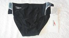 Speedo Polyamide Swimwear (2-16 Years) for Boys