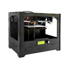 Impresora 3D de escritorio Geeetech Duplicator 5 Doble Extrusor LCD2004 Envío Gratuito