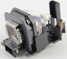 ET-LAX100 ETLAX100 Lamp with Housing for Panasonic Projectors PT-AX100 PT-AX200