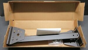"SLEEP COUNTRY FOOT BOARD EXTENSION KIT 805 / 16.375"" / ITEM # 491491 / NEW!!"
