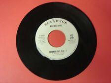 PROMO-----Wild Bill Davis - Breaking Out - Part 1 & Part 2
