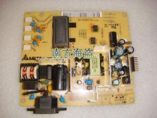 1PC  used  ACER DAC-19M008   AL2216W  AL2016W  #w706 wx