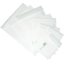 Luftpolster Versandtaschen Luftpolstertaschen Luftpolsterumschläge Taschen
