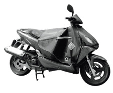 TUCANO URBANO TERMOSCUD R017 - LEG COVER FOR YAMAHA MOPEDS/SCOOTERS