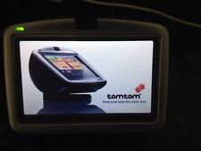 TomTom GO 910 U.S.A, Western Europre and GB