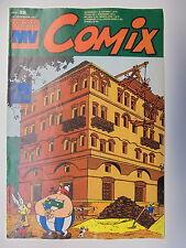 MV Comix Nr. 26 - 1971 - Zustand 2