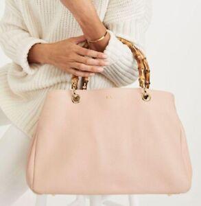 Mark Bags Handbags For Women
