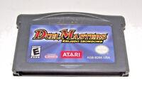 Duel Masters Kaijudo Showdown Nintendo Gameboy Advance (Cartridge only)