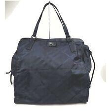 Burberrys Tote Bag  1406278