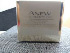 AVON Anew Ultimate Multi-Performance Day Cream Full Size New - Fast Shipping