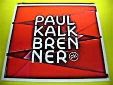PAUL KALKBRENNER - ICKE WIEDER | DIGIPACK DELUXE EDITION | Shop 111austria