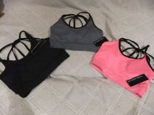 5e96878f9bfe0d Jessica Simpson Activewear for Women for sale | eBay