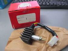 NOS Honda Rectifier Assembly 1967-1974 CL450 1973-1975 XL175 31700-455-671