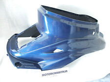 3VL-F1711-P2  MBK YAMAHA BWS BOOSTER 50 CARENA BLU SCOOTER FAIRING CARENAGE