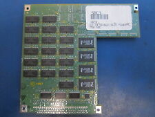 Motorola MCP750 WITH 233MHZ 4MB Flash 64MB Memory CPU Single Slot PowerPC750