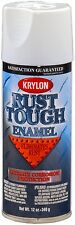 Krylon RTA9200 Krylon Rust Tough Rust Preventive Enamels