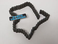 NOS Yamaha Snowmobile Track Drive Chain 868 54 Links TW433F TW433 TW 433 1974 74