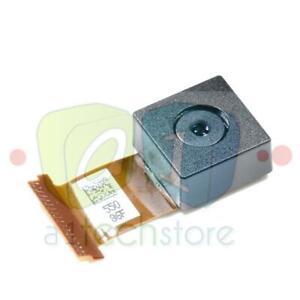 For MOTOROLA MOTO G4 Genuine Rear Main Camera Repair Part