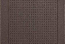 Läufer Nikotex Target 801-02 80x150 100%PP. Latexrücken rutschfest Waschbar 30°