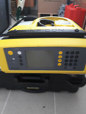 Inficon Hapsite Smart portables GC/MS System mit Transportkoffer