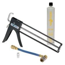 Uview 481500 Spotgun Oil Injection Kit for Leak Detection