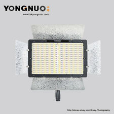 Yongnuo YN1200 LED 3200K-5500K Video Light  for Canon Nikon  Olympus Cameras
