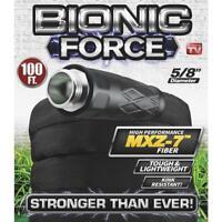 Bionic Flex Pro 3/4 In. Dia. X 100 Ft. L. Garden Hose 2535  - 1 Each