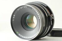 [As-is] MAMIYA SEKOR C 127mm f3.8 Lens for RB67 PRO S SD from Japan # 707