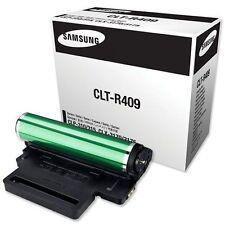 Tambours laser pour imprimante