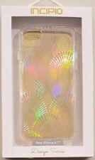 Incipio Design Series Iridescent Arch design Case for Apple iPhone 7 / 8 / SE 2
