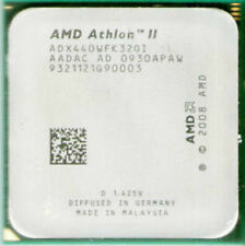 AMD CPU Athlon II X3-440 3.0GHz Socket AM3